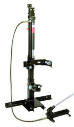 Omega Hydraulic Strut Spring Compressor OME90000