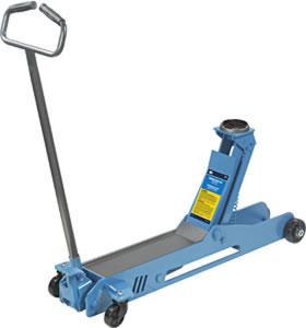 OTC Tools 5203 - OTC5203