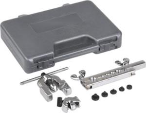 OTC Tools 6506 - OTC6506