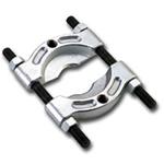 """OTC Tools 5/8"""" to 8"""" Bearing Splitter OTC1126"""