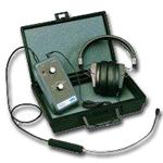 OTC Electronic Stethoscope OTC3590
