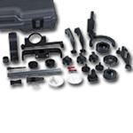 OTC Ford Camshaft Master Kit OTC6489