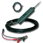 Power Probe 19FTC - PPR19FTC