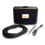 Power Probe Tester Accessory Kit PPRACC01