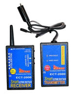 Power Probe Short Circuit Detector PPRECT2000