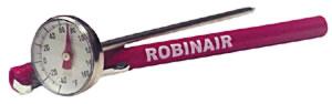 Robinair 10945 -  ROB10945