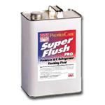 RTI Premium AC Refrigerant Flushing Fluid RTI011-80026-00
