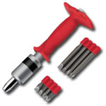SG Tool Aid Impact Driver Set SGT14950