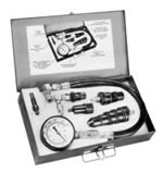 SG Tool Aid Diesel Engine Compression Tester Set SGT34900