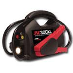 SOLAR JNC300XL - SOLJNC300XL