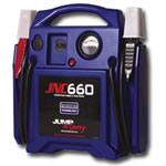 Solar JNC660 - SOLJNC660