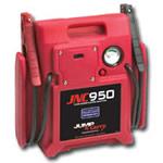 SOLAR JNC950 -SOLJNC950