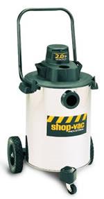 Shop-Vac 610-50-10-0 - SHV61050-10-0