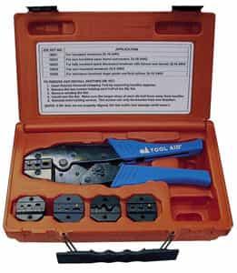 Tool Aid 18920 - SGT18920