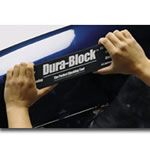 "Trade Associates Dura-Block 16-1/2"" Full Size Sanding Block TADAF4403"