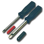 Thexton Wire Insertion Tool Kit THX476
