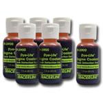 Tracerline TP-3900-0601 - TRATP39000601