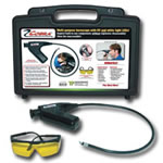 Tracer Porducts COBRA Multi-Purpose Borescope UV/White LEDs TRATP-9350