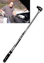 V-8 Tools 41024 - V8T41024