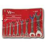 V8 Tools 8109 - V8T8109