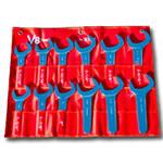 V-8 Tools 9212 - V8T9212