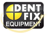 Dent Fix Equipment DF-PC203 - DTF-DF-PC203