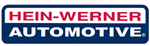 Hein-Werner Automotive HW93652 - HWA-HW93652