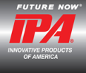 "Innovative Products of America 12"" Air Comb Filter and Radiator Cleaner IPA8050"