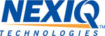 NEXIQ Technologies 188001 - MPS-188001