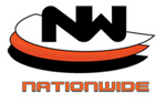 Nationwide WW-AD-.25 REEL