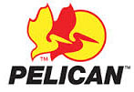 Pelican™ Products 32-20Q-OC-TAN - 32-20Q-OC-TAN
