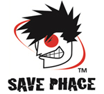 Save Phace 3010738 -  SAV-3010738