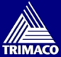 Trimaco Spray Suit, X-Large TRI-28043
