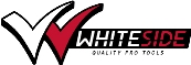 Whiteside Manufacturing HRSSOCKET - WHIHRSSOCKET