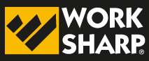 Work Sharp® WSSA0002174 - WSSA0002174