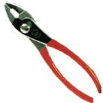 "K Tool International 4"" Slip Joint Pliers KTI53004"
