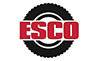 ESCO Equipment