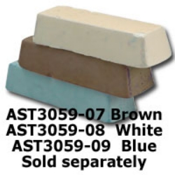 Astro Pneumatic Brown Rouge AST3059-07