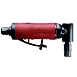 Chicago Pneumatic Compact 90 Degree Angle Die Grinder CPT9106Q-B