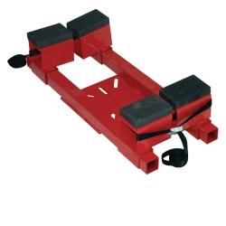 5 Quart Flexible Spout Measuring Can LING525 Brand New!