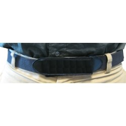 Eppco Enterprises Scratch Resistant Mechanic's Belt EPP3388L