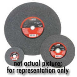 "Firepower 4"" x 1/16"" x 3/8"" Type 1 Cut-Off Abrasive Wheels FPW1423-3145"