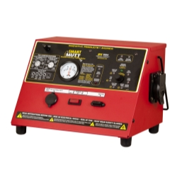 Innovative Products of America 9004A Smart MUTT® Trailer Tester for 7-Spade Pin Trailers IPA9004A