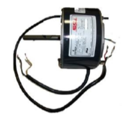 Impco Air Coolers Replacement motor for MMB08 IPCRF061463