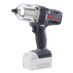 "Ingersoll Rand IQv20 Li-Ion 1/2"" Drive Impact Wrench - Bare Tool Only IRTW7150"