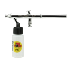 Iwata Syphon Feed Dual Action Neo Airbrush IWAN2000