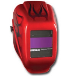 Jackson Safety Halo X 12 Pro Variable Welding Helmet JCK3013593
