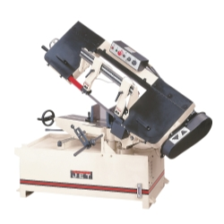 "Jet Tools MBS-1014W-3 10"" Swivel Head Bandsaw ​JET414477"