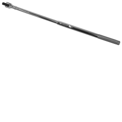"K Tool International 1/2"" Drive Extendable Breaking Bar KTI23082"
