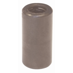 "Lisle 1/4"" Drive 1/4"" Hex Bit Holder LIS26080"
